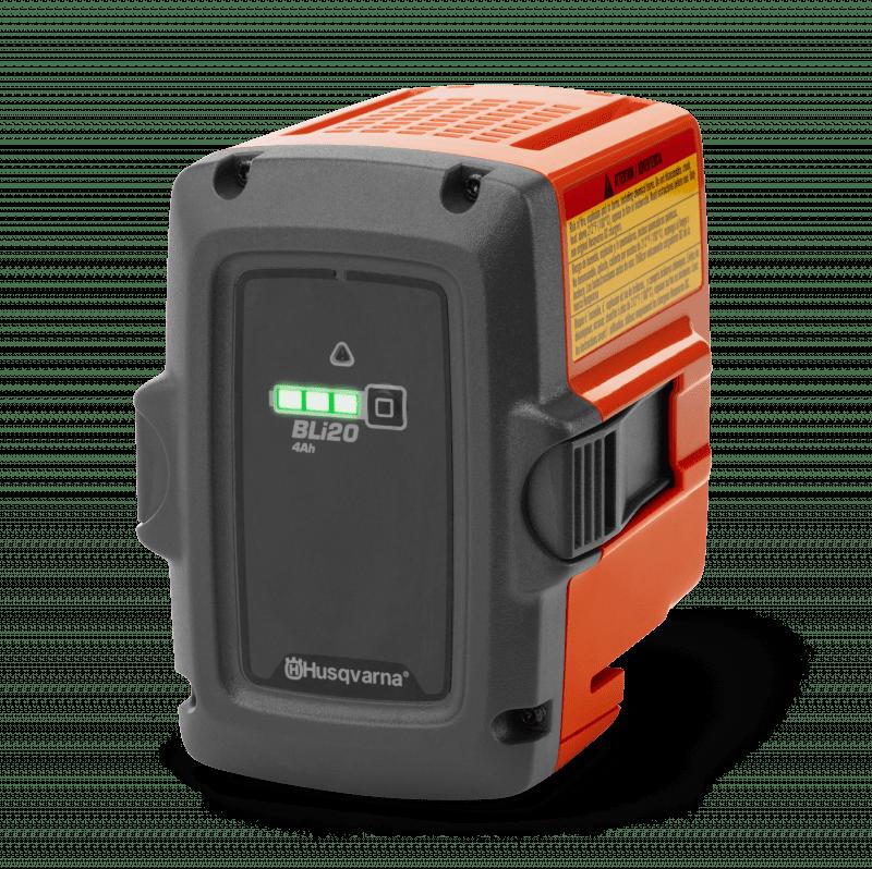 HUSQVARNA Batterij BLi20